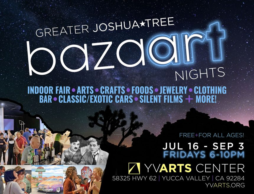 Cultural Center celebrates re-opening, launches region's largest summer fair/market!